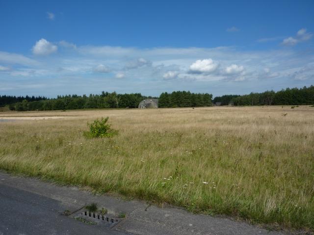 Vliegbasis Soesterberg